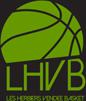 Les Herbiers Vendée Basket